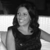 tutor a Lamezia Terme - Valentina