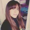 tutor a Lecco - Adriana