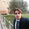 tutor a Palermo - Domenico