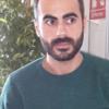 tutor a Oristano - Gabriele