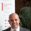 tutor a Catania - Federico Angelo