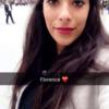 tutor a Poggibonsi - Cristina