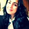 tutor a RENDE - Antonia