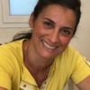 tutor a Bari - Stefania