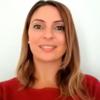 tutor a Falconara Marittima - Alessia