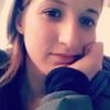 tutor a Ariccia - Nicole