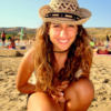 tutor a Seveso - Annalisa