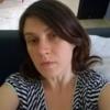 tutor a Ronco scrivia - Sara