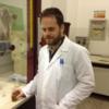 tutor a Monfalcone - Stefano
