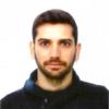 tutor a Cagliari - Andrea