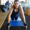 tutor a RIMINI - Laura
