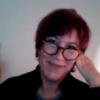 tutor a roma - Valeria