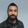tutor a Bagnacavallo - Claudio
