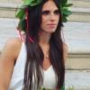 tutor a Villaricca - Martina