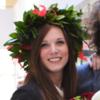 tutor a Brescia - Sarah
