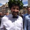 tutor a Verona - Luca