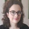 tutor a Brescia - Silvia
