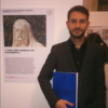 tutor a Cagliari - Claudio