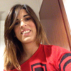 tutor a Camporotondo Etneo - Emmanuela