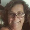 tutor a Quartu S. Elena - Daniela