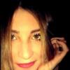 tutor a Latina - Roberta