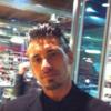 tutor a ASCOLI PICENO - IGNAZIO