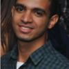 tutor a Trento - Hisham
