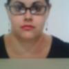tutor a Quartu Sant' Elena - Maria Laura