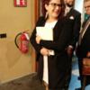 tutor a Castagneto Po - Sara