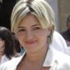 tutor a TARANTO - Nicoletta
