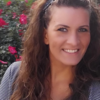 tutor a Empoli - Nicoletta