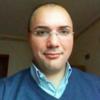 tutor a scafati - Vincenzo