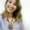 tutor a Acquaviva delle fonti - Rossana