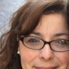 tutor a Alessandria - Daniela