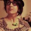 tutor a Montecosaro - Elisa