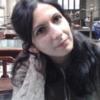 tutor a SERDIANA - DORIANA