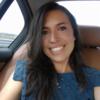 tutor a Recanati - Pamela