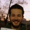 tutor a Bologna - Pietro