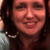 tutor a Catania - Luana Maria