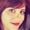 tutor a CARINI - Giulia
