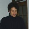 tutor a Marano di Napoli - Carmine