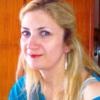 tutor a Castel Ritaldi - Anna