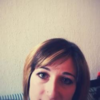 tutor a Cercemaggiore - Angelica