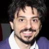tutor a Campi Bisenzio - Jacopo