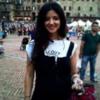tutor a Trapani - Mariantonia