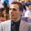 tutor a Cagliari - Fabio