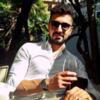 tutor a Frosinone - Emanuele