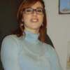 tutor a San Gavino - Laura