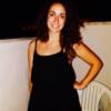 tutor a Martano - Maria Cristina