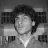 tutor a Siena - Riccardo